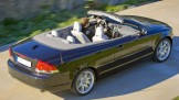 Cabriolet fra 20 000 ,-