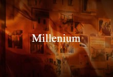 Millennium
