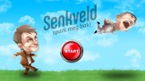 Her er Senkveld-spillet