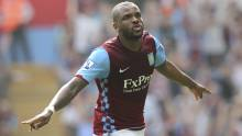 TV 2 Sporten vurderer Premier League-lagene: Aston Villa