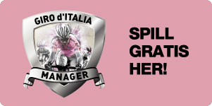 Giromanager