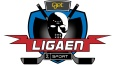 Slik ser du GET-ligaen