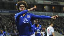 TV 2 Sporten vurderer Premier League-lagene: Everton