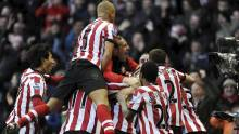 TV 2 Sporten vurderer Premier League-lagene: Sunderland