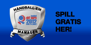 EM-manager 2012