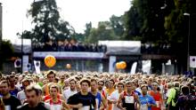 Enorm interesse for Oslo Maraton