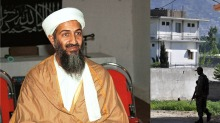 Bin Laden til sine barn: – Flytt til USA!