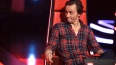The Voice-skjorta til Sondre Lerche kan bli din