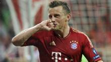 Olic mister fotball-EM