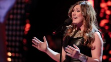 Stjel «The Voice»-stilen