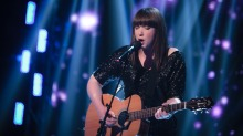 Last ned «The Voice»-musikken her!