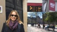 Paris: Bli med p lunsj og shopping i trendy Le Marais