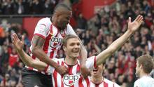 TV 2 Sporten vurderer Premier League-lagene: Southampton