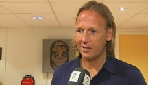 LSK avviser at Sigurdarson er solgt til Wolves