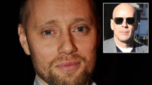 Aksel Hennie:  S vidt jeg vet skal jeg ikke spille i Die Hard 5