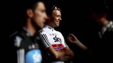Lagkameratene om Boasson Hagen: – «Eddy the Boss» er en teknologi-freak