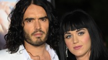 Katy Perry avslrer: Derfor ble vi skilt