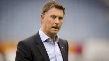 Jonevret: – Makhtar er interessant for Viking