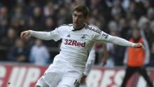 TV 2 Sporten vurderer Premier League-lagene: Swansea