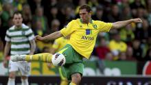 TV 2 Sporten vurderer Premier League-lagene: Norwich
