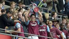 TV 2 Sporten vurderer Premier League-lagene: West Ham