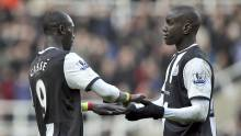 TV 2 Sporten vurderer Premier League-lagene: Newcastle