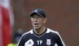 The Telegraph:  Pulis ferdig i Stoke