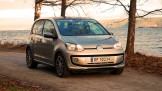 VW UP!