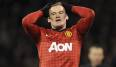 Sjekk mandagens fotballrykter:  Klubbene str i k for Rooney