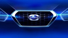 Datsun: Snart premiere for nytt billigmerke