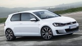 Golf GTI: N er det klart for ny GTI-moro
