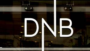 DNB betaler ut milliardutbytte