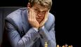 Andreplass for Magnus Carlsen i Norway Chess