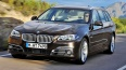 BMW 5-serie: N er denne favoritten blitt ny