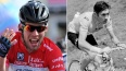 Cavendish jakter p legendarisk seiersrekord