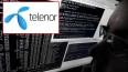 Hacket! Telenor-toppenes PCer tappet av indiske dataspioner