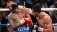 Froch for god for Kessler