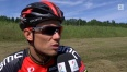 Thor Hushovd og BMC klar for Arctic Race of Norway