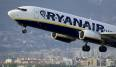 Ryanair vil fly deg til USA for ti dollar