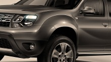 Dacia Duster: Norges billigste blir ny