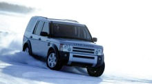 Land Rover Discovery 3: Blir din for under halv pris - men det kan bli dyrt likevel